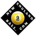 New England Pool News